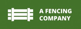 Fencing Avonside - Fencing Companies