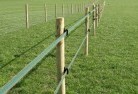 Avonside Electric fencing 4