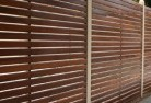 Avonside Timber fencing 10