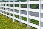Avonside Timber fencing 12