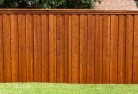Avonside Timber fencing 13