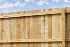 Avonside Timber fencing 9