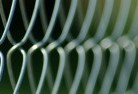 Avonside Wire fencing 11