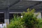 Avonside Wire fencing 20