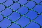 Avonside Wire fencing 4